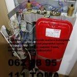 Polovni motori popravka servis elektricar cena