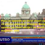 Majstori za grejanje Beograd 24h cena